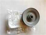 DR Power products uk spare parts DR trimmer mower UK parts v profile idler pulley for main belt