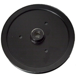 DR Power products uk spare parts DR field and brush parts FBM main cutter deck pulley