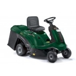 Atco  Rider 28h hydrostatic Sit on or Ride on tractor mower
