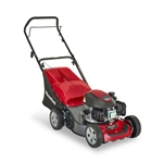 Mountfield HP42 16 inch push entry level petrol mower