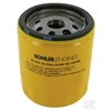 Kohler engine oil Filter SV810 SV820 SV830 SV840 Courage pro 23 part number 2505034-S
