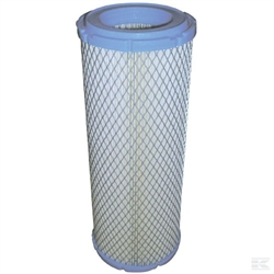 Kohler air filter outer cylinder 2508301-s