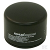 Kohler engine oil Filter CH23 CH25 CV18 CV20 TH16 part number 2805001-S