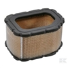 Kohler engine air filter Courage pro 23 part number 3208306s