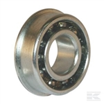 MTD lawnflite cub cadet  BALL BEARING part number LF7410569