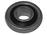 Masport mowers spares wheel inner bearing sealed bearing
