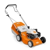 Stihl RM 248 Entry level petrol Powered Lawnmower