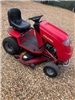 Uused Hayter Heritage RS82 ride on mower SOLD NLA