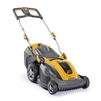 Stiga SLM 544 AE Cordless battery powered lawnmower SLM544AE