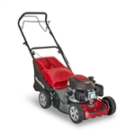 Mountfield SP42 16 inch self drive petrol mower