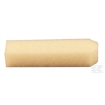 Tecumseh engine spares rectangular foam air filter
