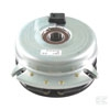 Alko tractor Hayter RS 102 Tractor mower electro magnetic clutch part number Ak514876-ak464115-