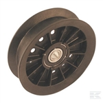 Murray sit on tractor mower idler pulley was part number 774089