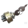 Murray Hayter  tractor mower ignition switch