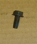 Hayter Murray Ride on mower sit on mower jackshaft housing bolt