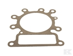 Briggs & Stratton spares UK Briggs GASKET-CYLINDER HEAD Part number BP273280S