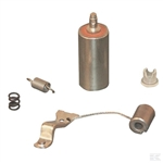 Briggs & Stratton spares UK Briggs BREAKER-IGNITION Part number BP294628