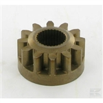 Briggs & Stratton spares UK Briggs GEAR - PINION Part number BP690183MA