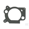 Briggs & Stratton spares UK Briggs GASKET-AIR CLEANER Part number BP691894
