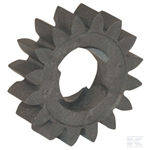 Briggs & Stratton spares UK Briggs GEAR-PINION Part number BP695708