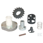 Briggs & Stratton spares UK Briggs DRIVE-STARTER Part number BP696540