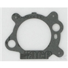 Briggs & Stratton spares UK Briggs GASKET-AIR CLEANER Part number BP795629