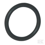 Castelgarden Atco Mountfield Stiga spare parts UK O RING 10.77 x 2.62 part number ca1190350000