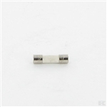 Castelgarden Atco Mountfield Stiga spare parts UK FUSE (6.3A) part number ca1333400330
