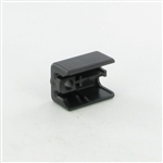 Castelgarden Atco Mountfield Stiga spare parts UK CABLE HOLDER BLOCK part number ca3225516400