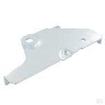 Castelgarden Atco Mountfield Stiga spare parts UK BLADE BRAKE LEVER part number ca3253181152