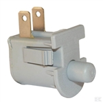 Husqvarna spare parts uk  ANTI-START SWITCH Part number 506909601