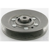 Husqvarna spare parts uk  PULLEY Part number 532146763