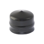 Husqvarna Rally Flymo Partner Sovereign tractor parts Wheel cap