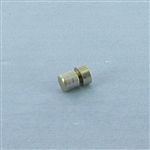 Husqvarna spare parts uk  PIN Part number 535410901