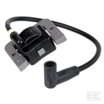 Kohler engine electronic ignition system coil assembly was 2058401s