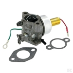 Kohler engine parts uk Sv470 carburettor assembly was  2085316s