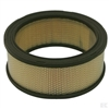 Kohler engine spare parts UK air filter Kohler part number 2408303s