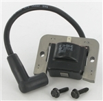 Kohler engine electronic ignition system coil assembly
