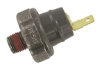 Kohler engine parts uk oil pressure switch