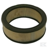 Kohler engine spare parts UK air filter Kohler part number 4708303s
