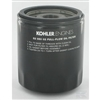 Kohler engine oil Filter