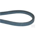MTD Lawnflite cutter deck blade belt 30 inch cut 754-0445