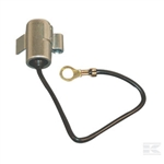 Tecumseh engine spares ignition coil condenser unit