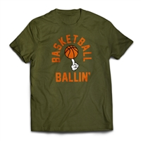 For basketball enthusiasts and globetrotters alike. Foster your child's obsession for the sport of basketball with one of these.