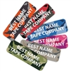 MILITARY PERFORMANCE LABELS