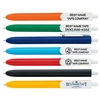 Personalized Ball Point Pen