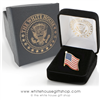 Quality American Flag Pins, US Flag pin