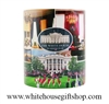 Rooms of the White House Mug