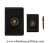 Obama Signature Pen & Portfolios