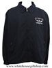 Air Force One Presidential Crew Flight Jacket